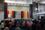 Sebelas Perguruan Tinggi di Indonesia Hadir di IAIN Lhokseumawe