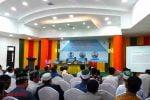 Seminar Nasional Hadirkan Guru Besar UIN Yogyakarta